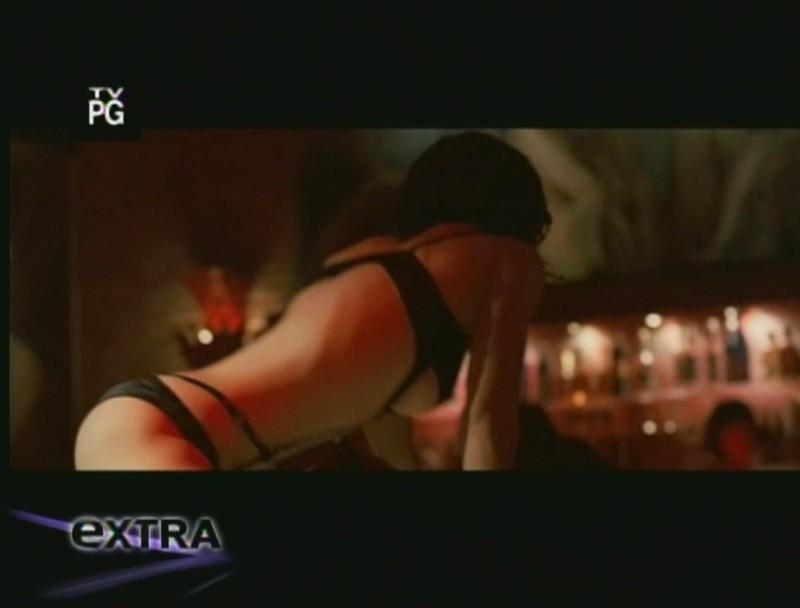Stripper movie 2009