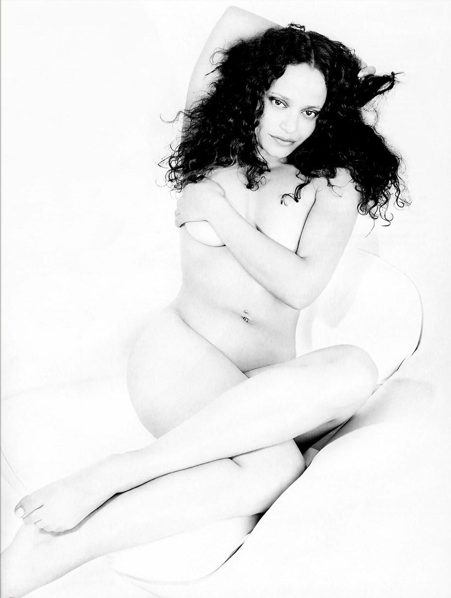 hot nun nude sex