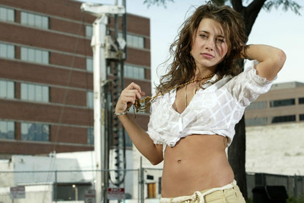 Leaked Butt Olesya Rulin  nude (67 images), Snapchat, underwear