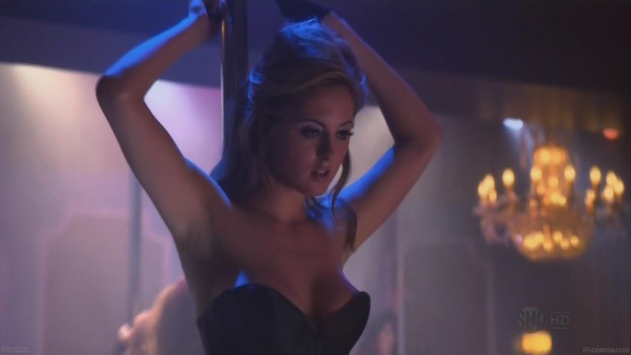 Eva amurri huge breast sex gifs
