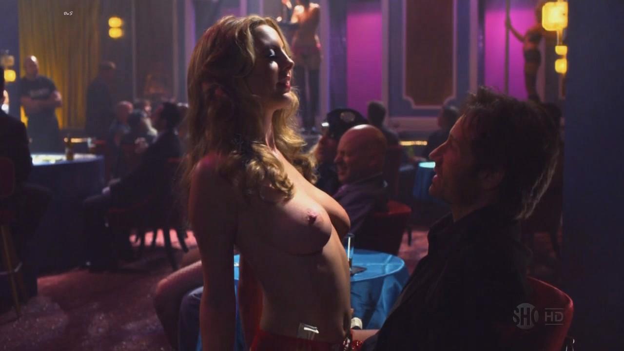 Eva Amurri Nude Pics & Videos, Sex